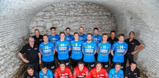 Handball: Union Juri Leoben