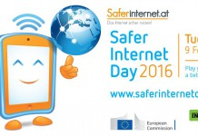Foto: www.saferinternet.at