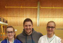 Judo & Freizeit Leoben