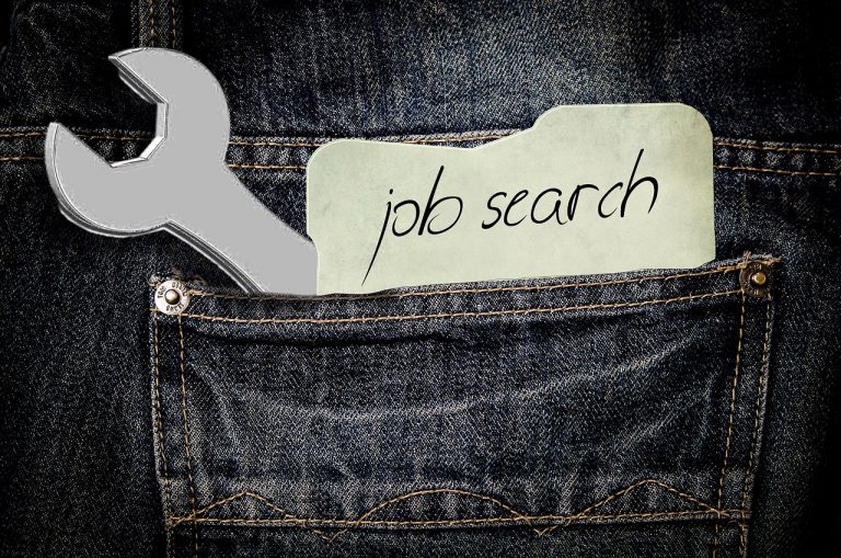 Weiterer Rückgang der Arbeitslosigkeit um 6,9%