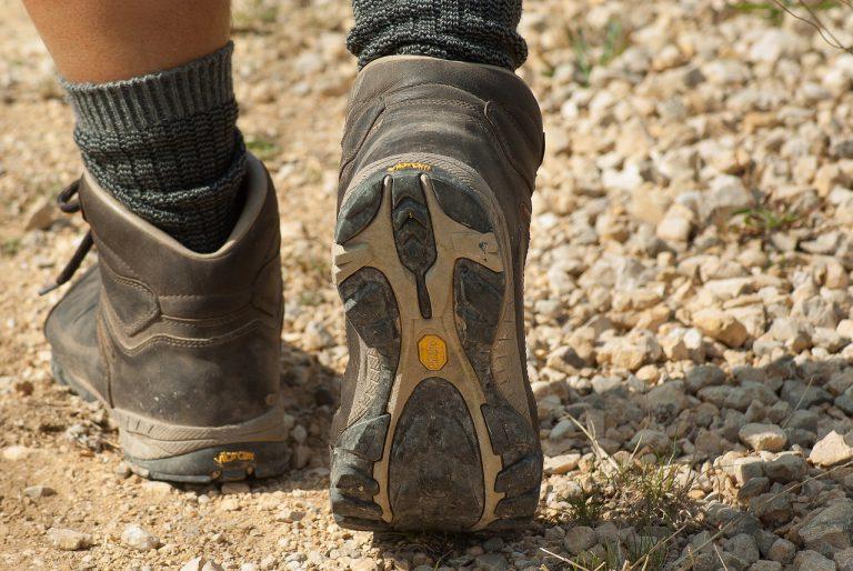 Wanderin aus Leoben verletzt