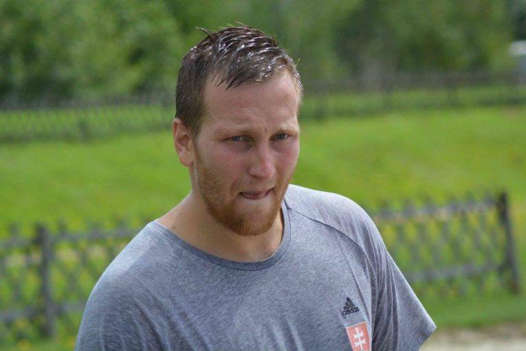 Handball: Saisonaus für Marek Kovacech