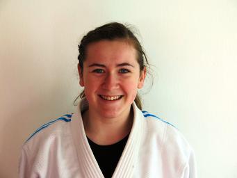 erima−Trophy –  25. Internationales Rohrbacher Judoturnier