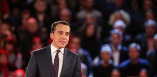 Von SPÖ / Alexander Schwarzl - https://www.flickr.com/photos/sozialdemokratie/31442510463/, CC BY-SA 2.0, Link