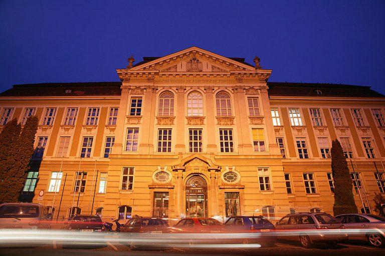 1,5 Mio. Euro für Forschung an der Montanuniversität