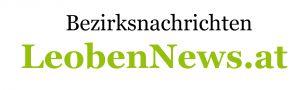 Bezirksnachrichten Leoben News
