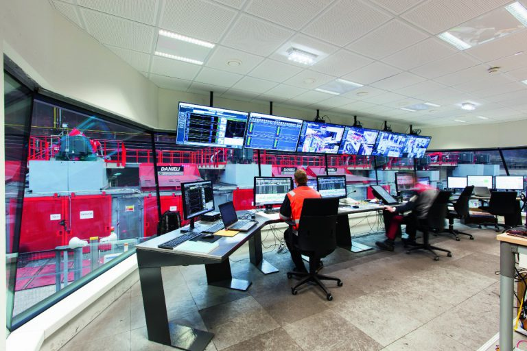 voestalpine in der Steiermark sichert 30.400 Arbeitsplätze und jährlich 2,7 Mrd. EUR an Wertschöpfung