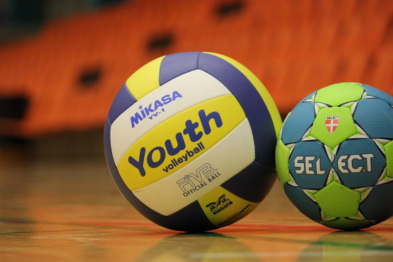 Handball: Union JURI Leoben steigt in spusu HLA auf