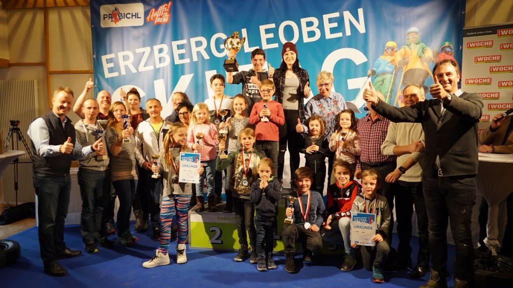 echtzeit TV/HerzBergLand