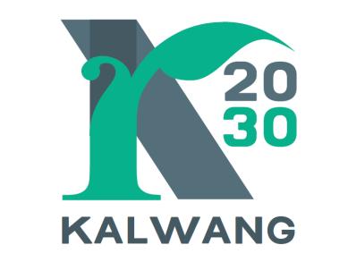 Markterneuerungsprojekt Kalwang 2030