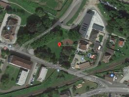 Foto: maps.google.at