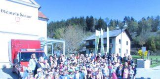 Foto: Gemeinde Traboch