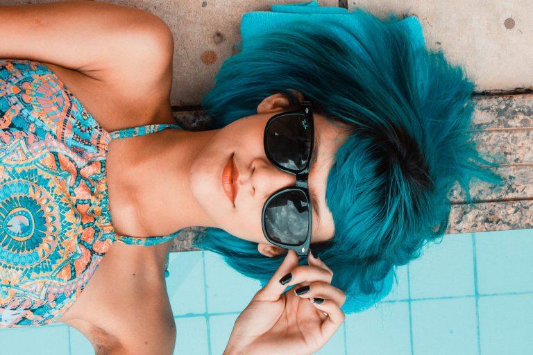 Interessante Fakten rund um die Sonnenbrille