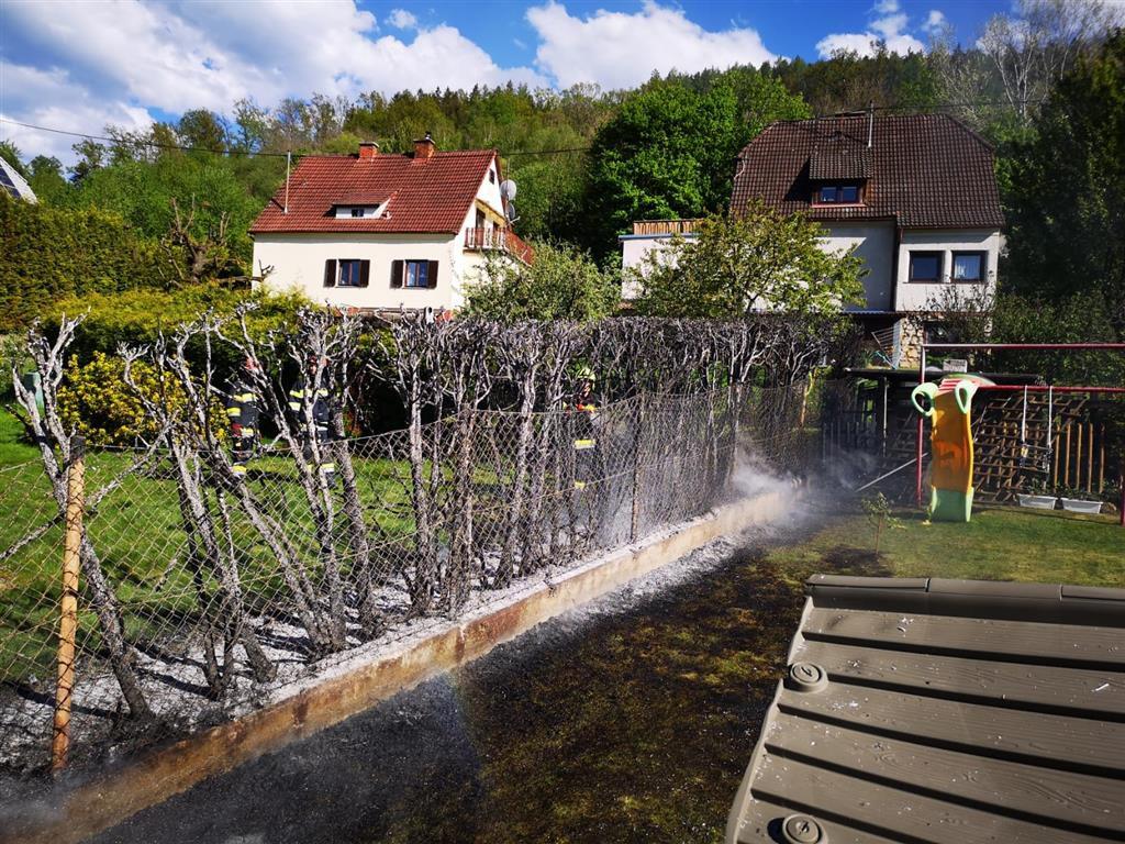 Foto: FF Leoben-Stadt